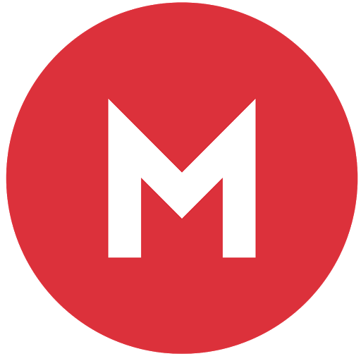 50 års skämt d forum Monster   Google+ 50 års skämt d forum