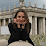 Roxana Zamfir's profile photo