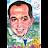 Brad Day avatar image