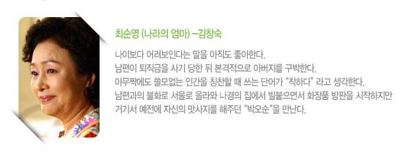 韓劇 火花遊戲 線上看