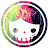 Pato Azul avatar image