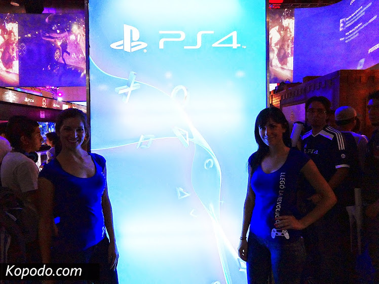 playstation-ps3-ps4-psvita-egs2014-egs-2014-centro-banamex-kopodo-news-noticias-juegos-cine-review
