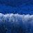 User Format Prohibited avatar image