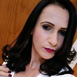 Andreia Tavares Photo 6