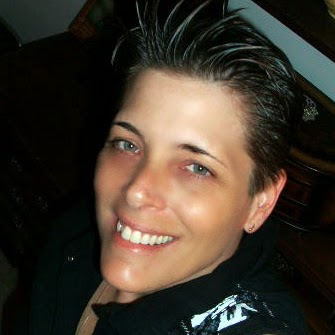 Cindy Spivey