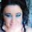 Leslie Callaway avatar image