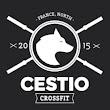 CrossFit C