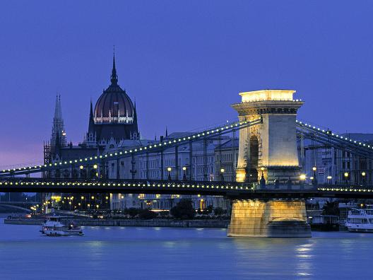 wallpapers-hd-europe-6