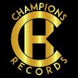 Champions R