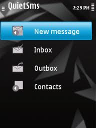 sms nokia chat with track sms client 1 nokia send