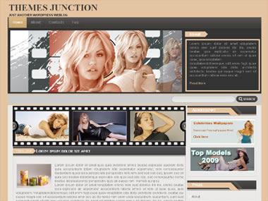 Celebrities Blog 7