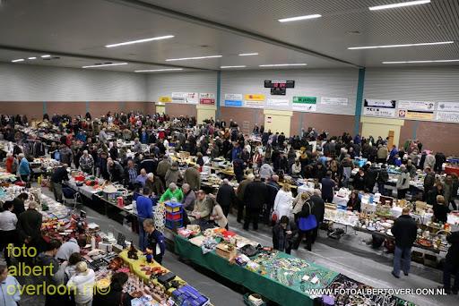 Rommelmarkt OVERLOON 26-12-2013 (1).JPG