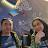 Ohmar Chin avatar image
