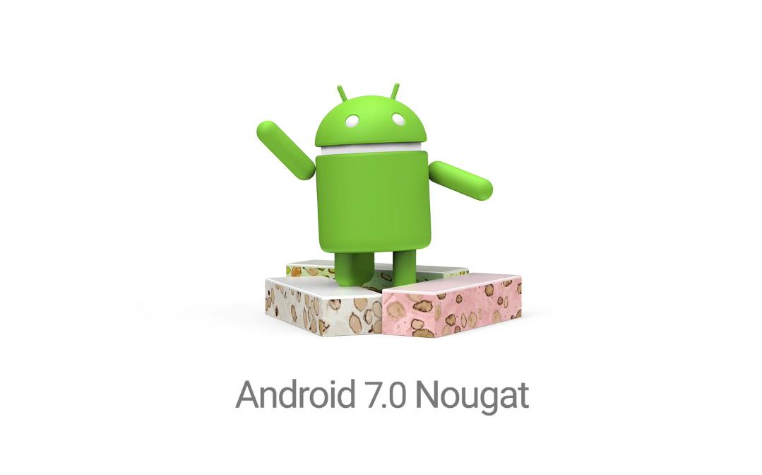 Thiết bị nào sẽ được nâng cấp lên Android 7.0 Nougat đầu tiên