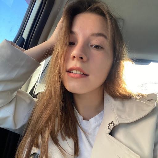 Софья Сухомлина picture