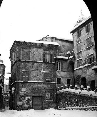 Residence Borgo da Mare