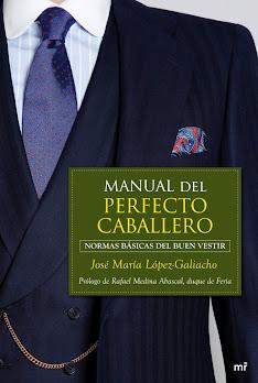 Opinando sobre el Manual del perfecto Caballero