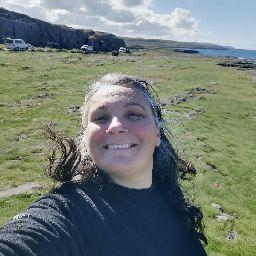 Sandra Cioli