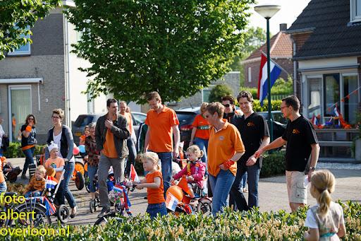 Koningsdag Overloon 26-04-2014 (4).jpg