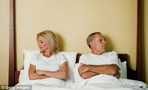 Post Traditional Men Not Bothered When Partner Earns More Income