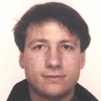 Profile picture of Michele Falcone