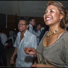 Nuit Blanche 2013 - Part 03::D3S_5888