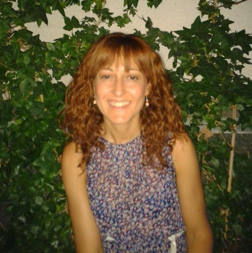 Opinión sobre Campus Training de Isabel Menendez