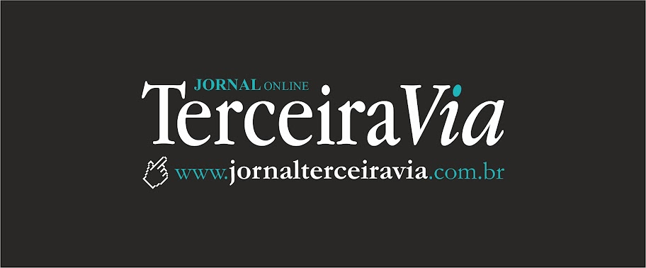 TerceiraVia