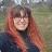 Wendy Vining avatar image