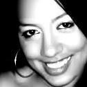 Yolanda Duran Photo 32