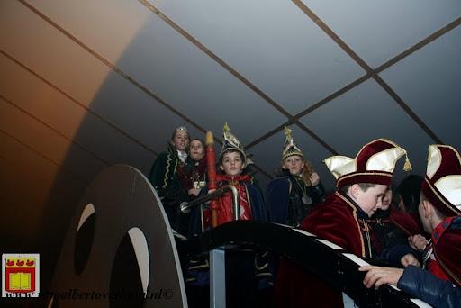 presentatie jeugd carnavalswagen 09-02-2013 (67).JPG