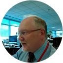 Michael Cudmore