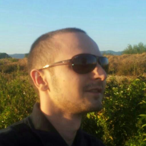Йордан Алексиев