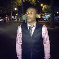Profile picture of Edem Bosso