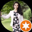 Dina K.,theDir