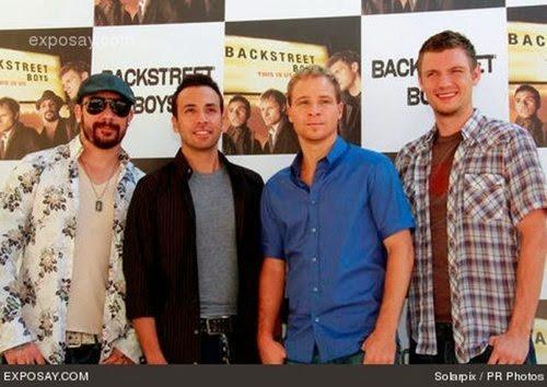 Backstreet Boys - Những Chàng Trai Làm Khuynh Đảo Thế Giới Backstreet-Boys-3-the-backstreet-boys-15367464-500-354