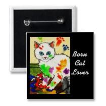 born_cat_lovers_button-p145973143021092148tdam_210.jpg