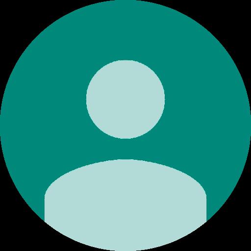 Image du profil de pierre caffin