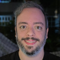 Luiz Augusto's avatar