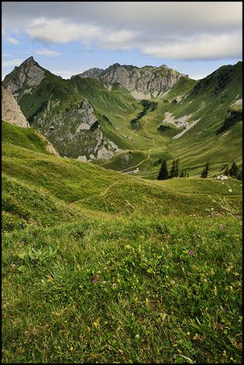 Traversée des Alpes, du lac Léman à la Méditerranée DSC_9314%2520raw-594%252Bcadre
