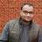 Khadim Abbas Jafri avatar image