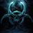 Jaz Toxic avatar image