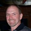 Joe Schirmer Avatar