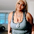 caronica Robinson avatar image