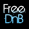 The Free D&B Channel