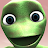 Robert J avatar image