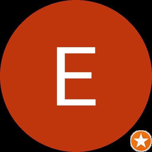 Egon Pennings