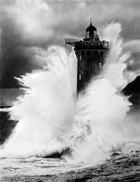 https://lh5.googleusercontent.com/-oIEFBFqwYz0/UHg5UeGkRzI/AAAAAAABfC8/ijprcXeT6-c/s632/lighthouse_by_francoclun-d57wcrt.jpg