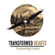 transformedheartsctr t
