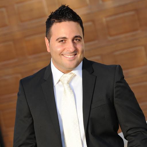 Wissam Salman